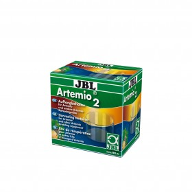 Éclosoirs JBL Artemio 2-JBL-6106200