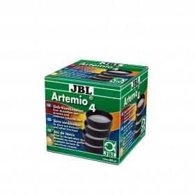 Éclosoirs JBL Artemio 4