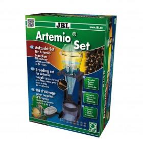 Artémia JBL ArtemioSet