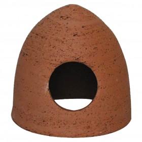 Supports de ponte JBL Grotte frai céramique
