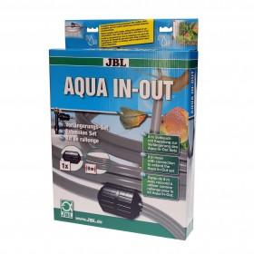 Cloche d'aspiration JBL Aqua In-Out Extension-JBL-6143100