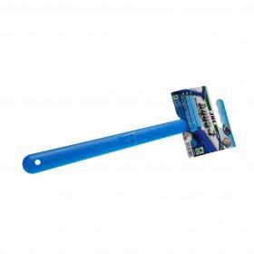 Raclette JBL Aqua-T Handy angle-JBL-6152200