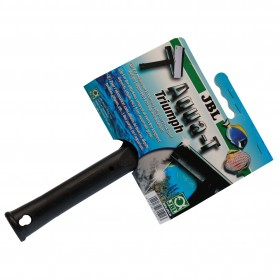 Raclettes lame de rasoir JBL Aqua-T Triumph-JBL-6152100