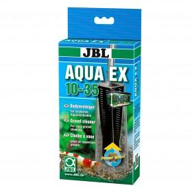 Cloche d'aspiration JBL AquaEx Set 10-35-JBL-6141800