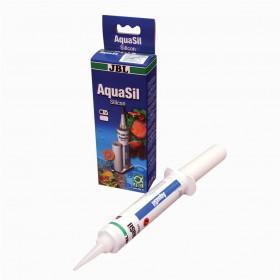 Silicone JBL AquaSil noir-JBL-6139000