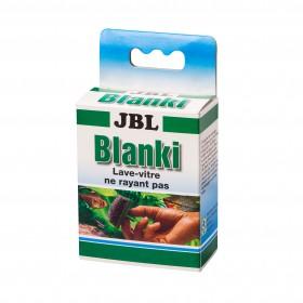 Lave-vitres JBL Blanki