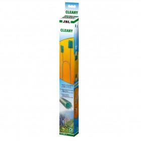 Double brosse JBL Cleany-JBL-6136100