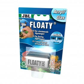 Aimant JBL Floaty Acrylique-JBL-6137000