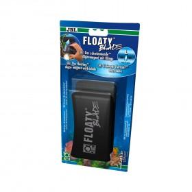 Aimant JBL Floaty Blade