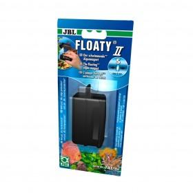 Aimant JBL Floaty II