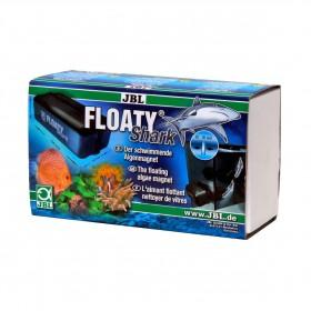 Aimant JBL Floaty Shark-JBL-6137400