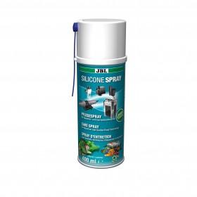 JBL Silicone Spray