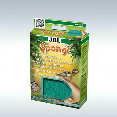 Éponge JBL Spongi