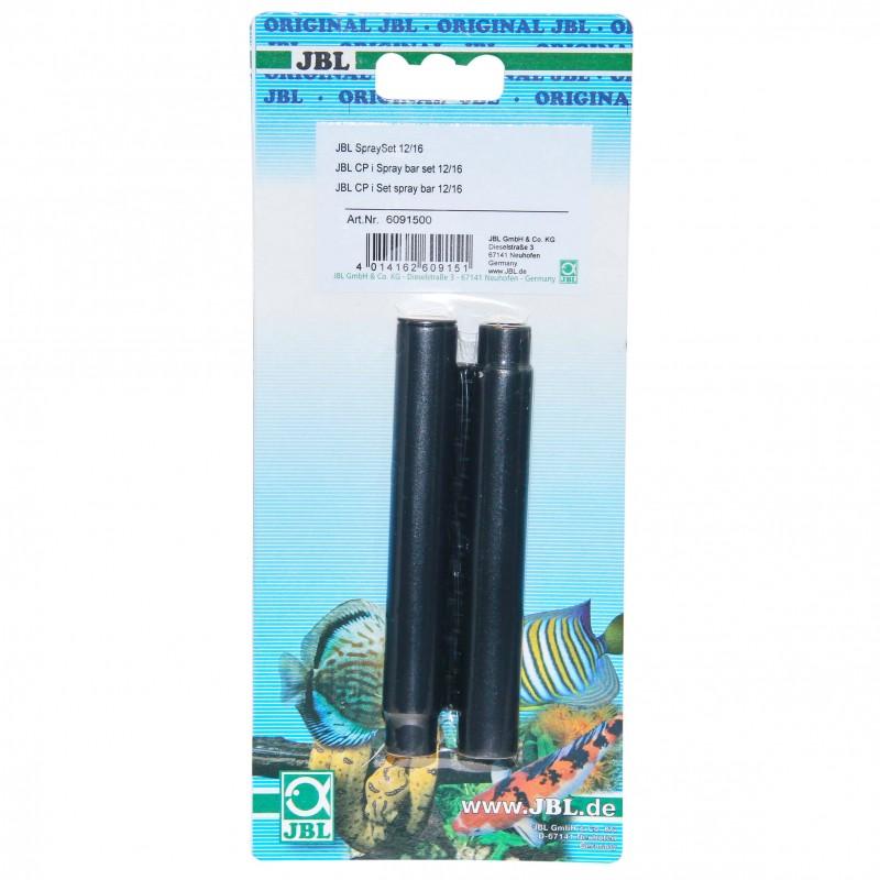 Éponge JBL SpraySet 12/16-JBL-6091500