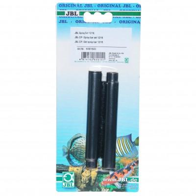 Éponge JBL SpraySet 12/16