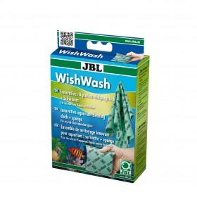 Éponge JBL WishWash