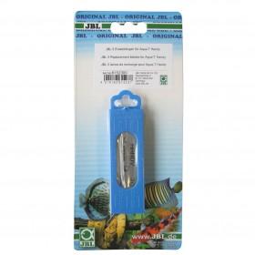 Lames de rechange JBL Aqua-T Handy (5)