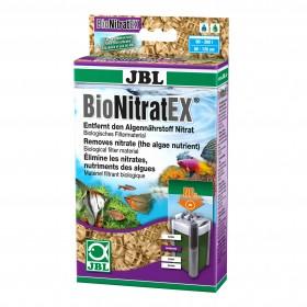 Anti-nitrate JBL BioNitratEx