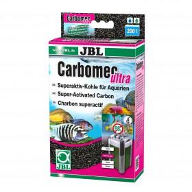Charbon actif JBL Carbomec ultra