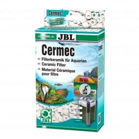 Céramique JBL Cermec