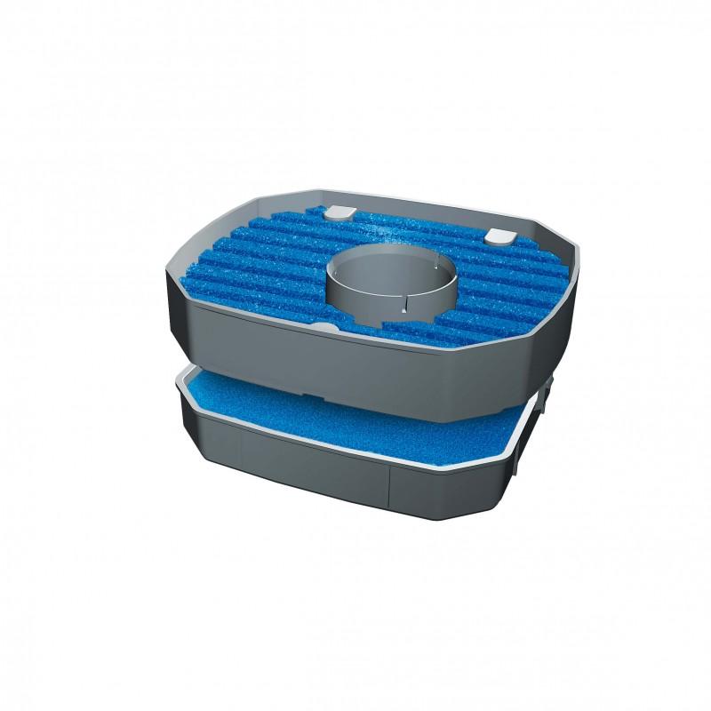 JBL Combi Filter Basket II CP e