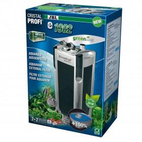 Filtre externe JBL CristalProfi e1902 greenline-JBL-6028400