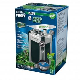 Filtre externe JBL CristalProfi e902 greenline-JBL-6028200