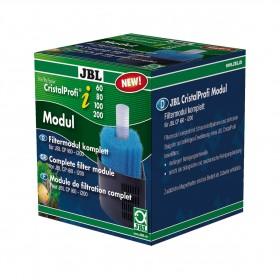 Filtre interne JBL CristalProfi i_cl - Module filtration