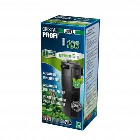 Filtre interne JBL CristalProfi i100 greenline-JBL-6097300