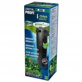 Filtre interne JBL CristalProfi i200 greenline-JBL-6097400