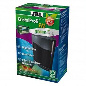 Filtre interne JBL CristalProfi m greenline