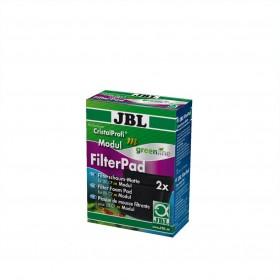 JBL CristalProfi m greenline Module FilterPad