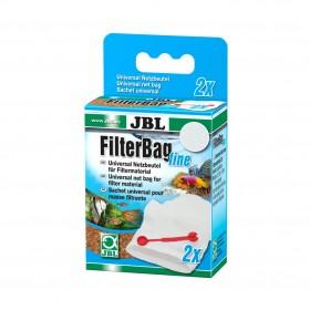 JBL FilterBag fin-JBL-6255100