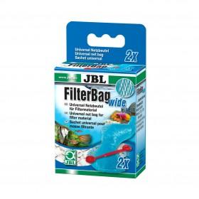 JBL FilterBag grossier