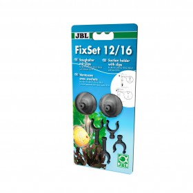 JBL FixSet-JBL-6015300