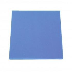 Mousse bleu JBL Mousse filtrante maille fine-JBL-6256100