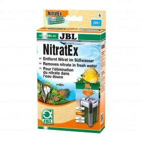 Anti-nitrate JBL NitratEX