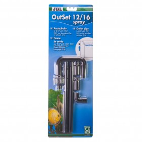 JBL OutSet spray-JBL-6015700