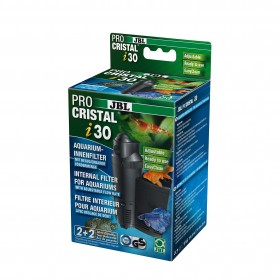 Filtre interne JBL ProCristal i30