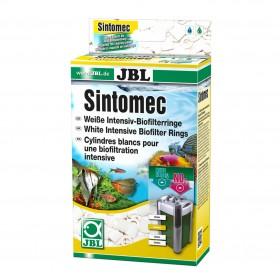 Céramique JBL SintoMec-JBL-6254700