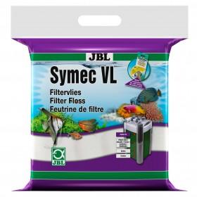 Ouate JBL Symec VL-JBL-6231000