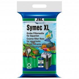 Ouate JBL Symec XL