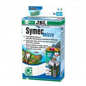 Ouate JBL SymecMicro-JBL-6238700