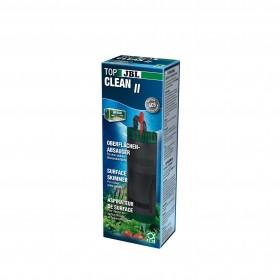 Filtre interne JBL TopClean II