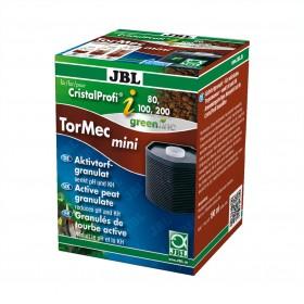 Tourbe JBL Tormec CristalProfi i60/80/100/200