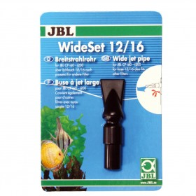 JBL WideSet 12/16-JBL-6091900