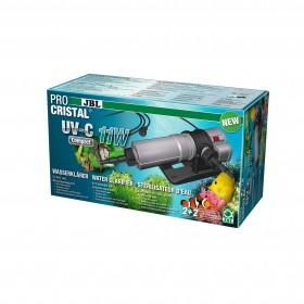 Filtre JBL ProCristal Compact - UV-C 11W --6039500