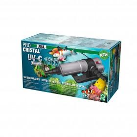 Filtre JBL ProCristal Compact - UV-C 18W --6039600