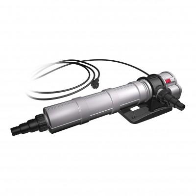 Filtre JBL ProCristal Compact - UV-C 36W--6039700