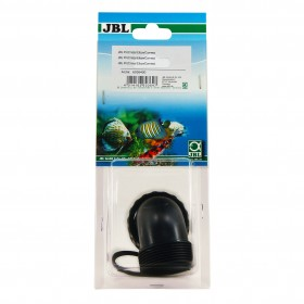 JBL ProCristal UV-C ElbowConnect